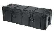 GXR-5517-1503 ATA Roto-Molded Utility Case