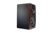 M3-6 3-Way Active Studio Monitor