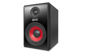 RPM500 Bi-Amplified Studio Monitor