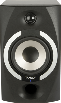 Tannoy Reveal 501A Active Studio Monitor