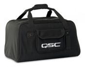 QSC Audio K8 TOTE