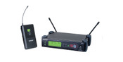 Shure SLX14-G4 Wireless Instrument System