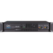QSC RMX1450 Amplifier