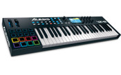Alesis VX49 49 key midi keyboard