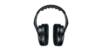 Shure SRH1440 Professional Open Back Headphone
