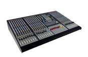 AH-GL2800-40 8 Buss 40 Input Channels Analog Mixing Console