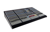 AH-GL2800-48 8 Buss 48 Input Channels Analog Mixing Console