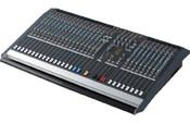 AH-PA28 Portable 28-Channel Sound Reinforcement Mixer