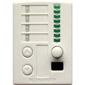 AH-PL-12 Source Selector/Volume Control Wall Remote for GR2