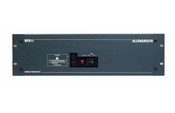 AH-RPS11 Redundant Power Supply Unit for the GL2400 and GL2440 Audio Consoles