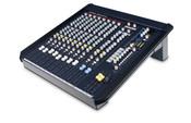 AH-WZ412:2 MixWizard4 Desk/Rack Mountable Professional Mixing Console