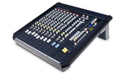 Allen & Heath AH-WZ412:2 MixWizard4 Mixing Console