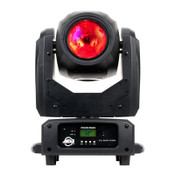 ADJ Vizi Beam Rxone High-Output Moving Head Fixture