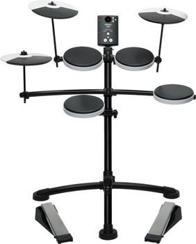 Roland TD-1K V-Drums Electronic Kit
