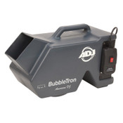 ADJ Bubbletron Portable Bubble Machine