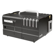 Martin Lighting Magnum 2500 Hz Haze Machine