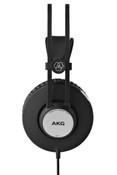 AKG k72 Studio Reference Headphones