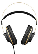 AKG K92 Closed-Back Headphones