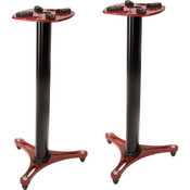 Ultimate Support MS-90/45R Studio Monitor Stands