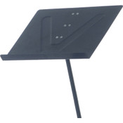 SH-VS80 V-Stand Shelf