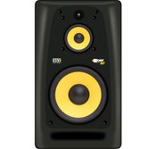 Rockit RP103G2 3-Way Mid-Field Powered Studio Monitor