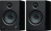 Eris E4.5 Professional 2-Way Active Studio Monitors (Pair)