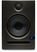 Eris E5 2-Way 5 Inch Active Studio Monitor