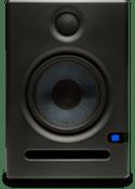 Eris E5 2-Way 5 Inch Active Studio Monitor