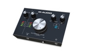 M-Audio M-Track 2x2 USB Audio Interface