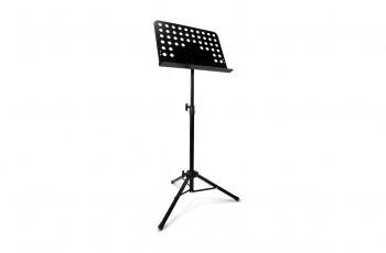 Hosa MUS-439 Music Stand