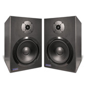 Nady SM-300A Pair Of Active Studio Monitors