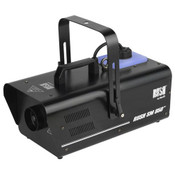 Martin Rush SM850 Fog Machine