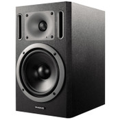 phonic p6a studio monitor