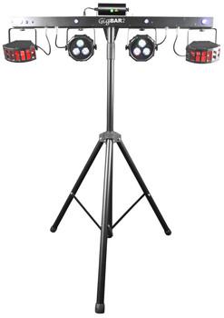 CHAUVET DJ GIGBAR 2 4-in-1 LED Lighting System