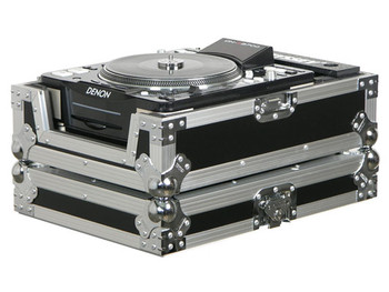 Odyssey FZCDJ Flight Zone Case for CDJ's