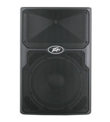 PVXp12 12 Inch Powered Speaker