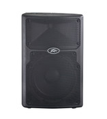 Peavey PVXp10 10 Inch 2-Way Powered Speaker