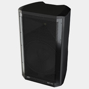 Peavey DM112 12 Inch Powered Speaker