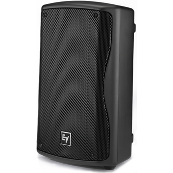 EV ZX1 8-inch -way full-range composite loudspeaker