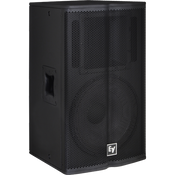 EV TX1152 15-inch two-way full-range loudspeaker