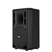 ART 310-A MK III ACTIVE TWO-WAY SPEAKER