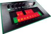 Roland Aira TB-3 Desktop Bass Synth