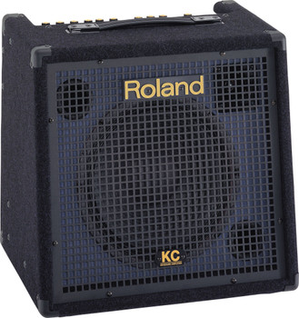 Roland KC-350 4-Ch Mixing Keyboard Amplifier