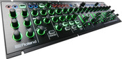 Roland Aira SYSTEM-1m Semi Modular Synthesizer