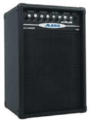 Alesis Sumo 15 Bass Amplifier