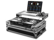 Odyssey FZGSPIDDJSR Flight Zone Case for DDJ-SR