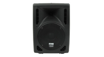 RS-308 Passive Loudspeaker with 8 Inch Woofer
