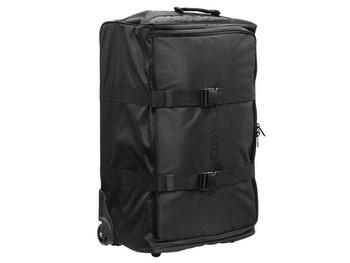 BRLPAR1HW Utility / Par / Upright Gear Bag with Pull-Out Handles & Wheels