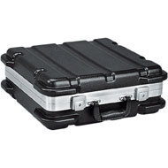 SKB 1SKB-1714 Drum Machine / Sequencer Case