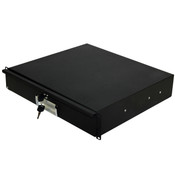 ProX Heavy Duty 4U Rack Drawer
